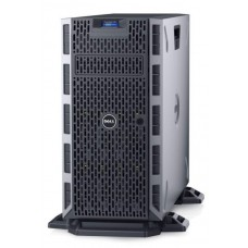 DELL server PowerEdge T330 E3-1230 /8G/1x300 10k SAS/H330/ iDrac Express/1x495W/3yNBD PS