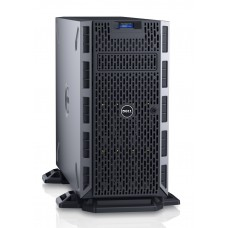 DELL server PowerEdge T330 E3-1230/ 16G/ 4x1TB NL-SAS/ H730/ iDrac/ 2x495W/ 3yNBD PS